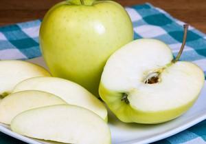Сорт яблок северный синап