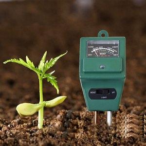 Норма внесения извести для известкования почвы осенью