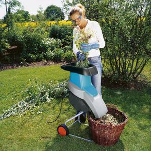 Варианты для частного сада.