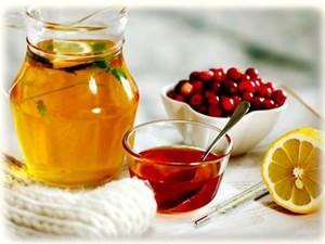 Уникальные лечебные свойства лимонника