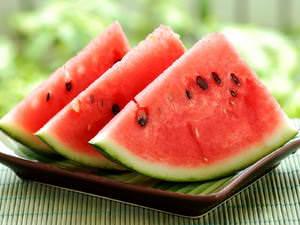 Арбуз – это ягода или фрукт