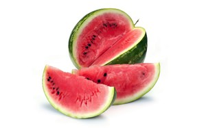 Арбуз – это ягода или фрукт или овощ, кто прав и чему верить; Хватай Лопату; сад и огород ждут!