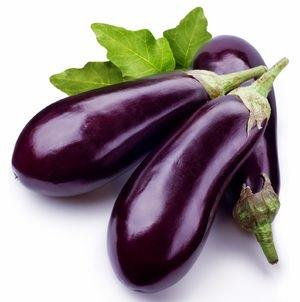 Перечень овощей по алфавиту