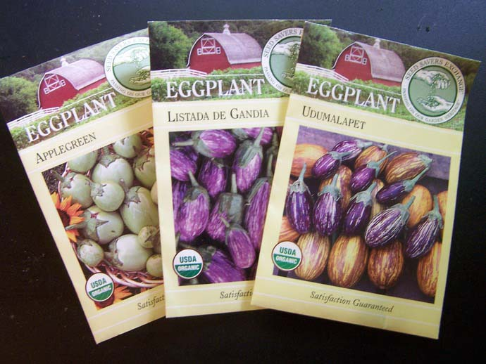 При приобретении гибридов следует отдавать предпочтение семенам первого поколения, которые обладают повышенной устойчивостью к неблагоприятным температурным условиям
