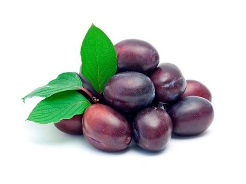 Советы по хранению фруктов и овощей