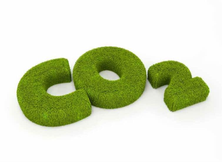 Генераторы СО2 для растений домашнего выращивания