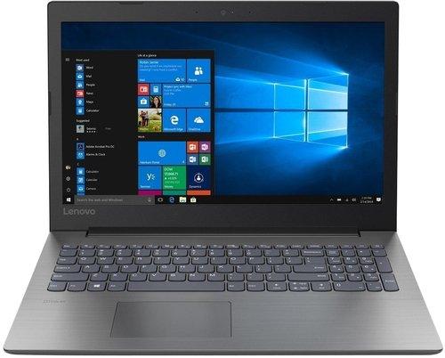 Почему стоит выбирать ноутбуки Lenovo?